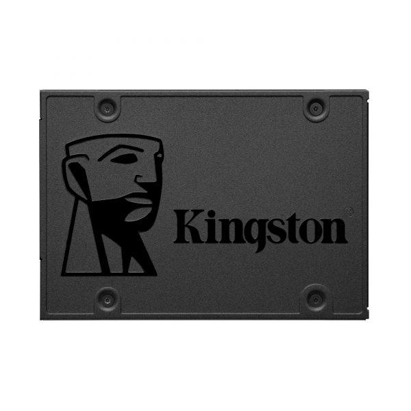 Kingston A400 SSD 240GB