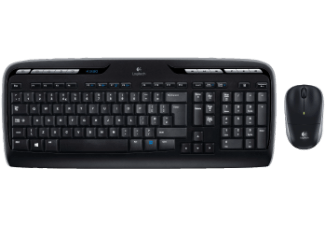 logitech-wireless-combo-mk330-tastatur-maus-set